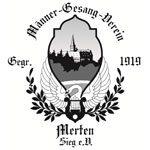 MGV Merten/Sieg e.V.